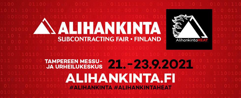 You are currently viewing Tehotec mukana Alihankinta-messuilla 21.9.-23.9.